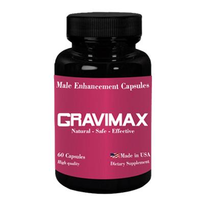 Sản phẩm cravimax chính hãng