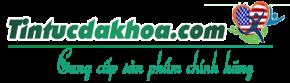 Tintucdakhoa.com – Cung cấp sản phẩm Sức Khỏe | Sinh Lý | Làm đẹp chính hãng