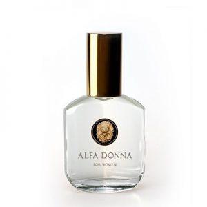 Nước Hoa Alfa Donna