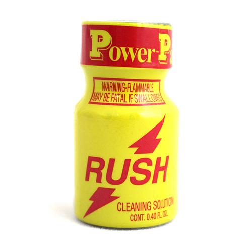 sản phẩm nước hoa rush