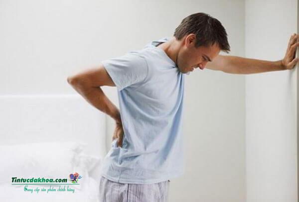 Viêm tuyến tiền liệt có gây nguy hiểm cho nam giới không?