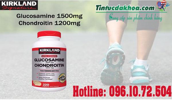 Chondroitin-Kirkland-Glucosamine-baner-2