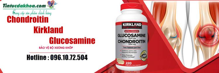 Chondroitin-Kirkland-Glucosamine-baner-4
