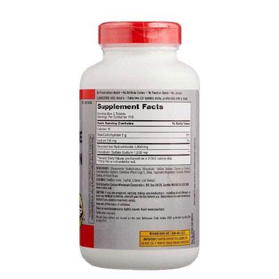 Chondroitin-Kirkland-Glucosamine-chitiet