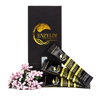 Enzylim-1