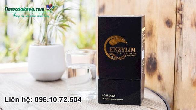 Enzylim-gioi-thieu