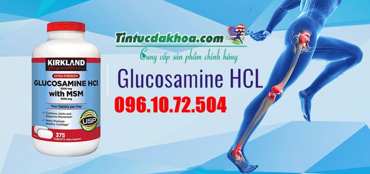 Glucosamine-HCL--baner-2