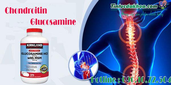 Glucosamine-HCL-baner-3