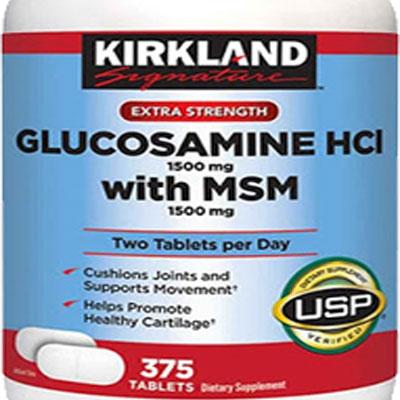 Glucosamine-HCL-chi-tiet