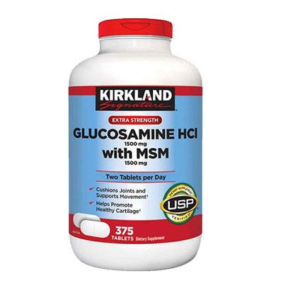 Glucosamine-HCL-logo