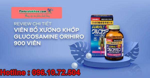 Glucosamine-Orihiro-baner-2