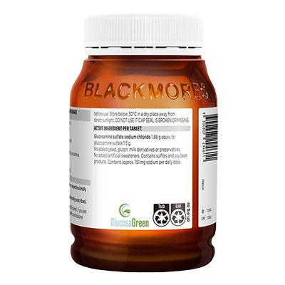 GlucosamineBlackmores-5