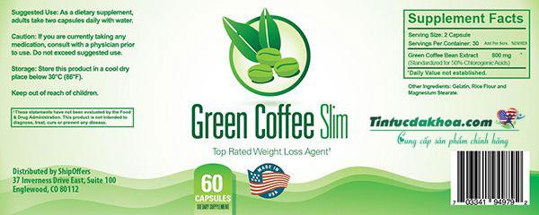 Green-Coffee-Slim-baner-1