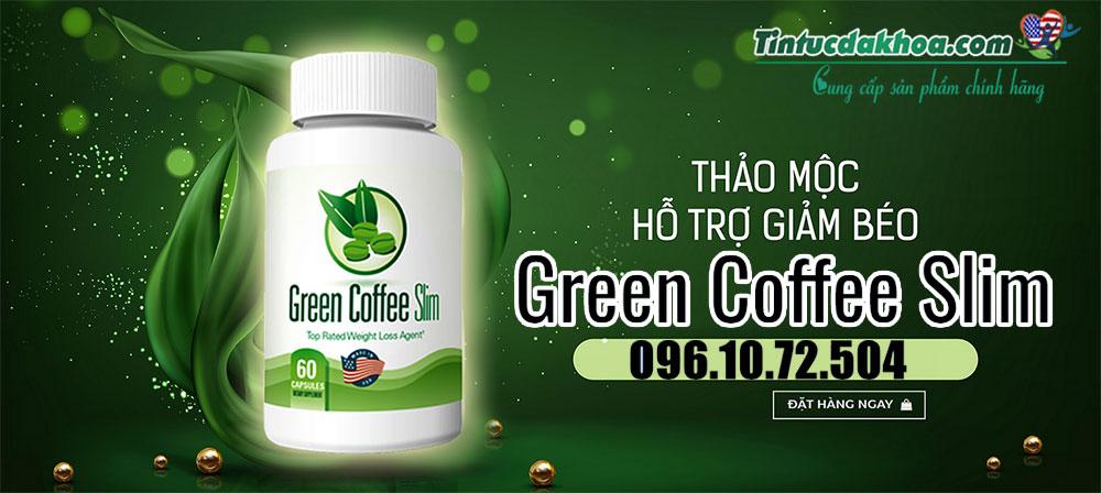 Green-Coffee-Slim-baner-2