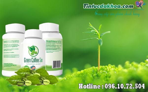 Green-Coffee-Slim-baner4