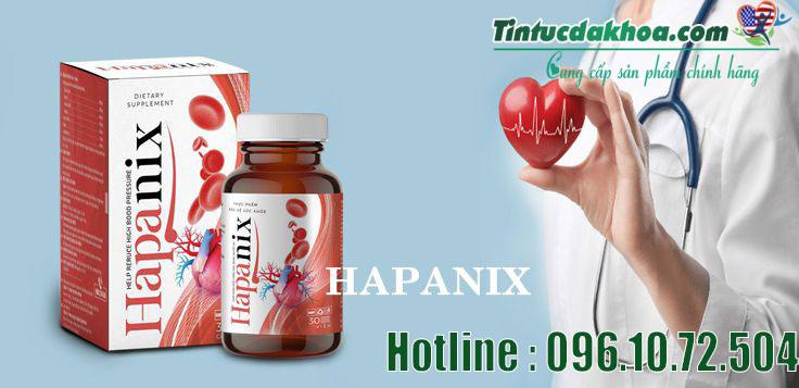Hapanix--baner-4