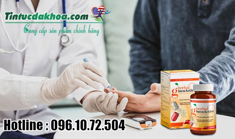 Herbal-GlucoActive-baner-1