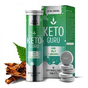 Keto-Guru-logo