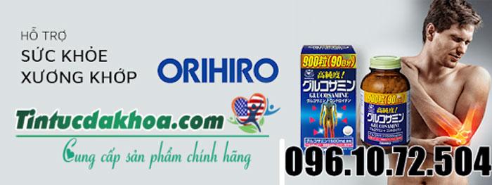 Orihiro-banner-6