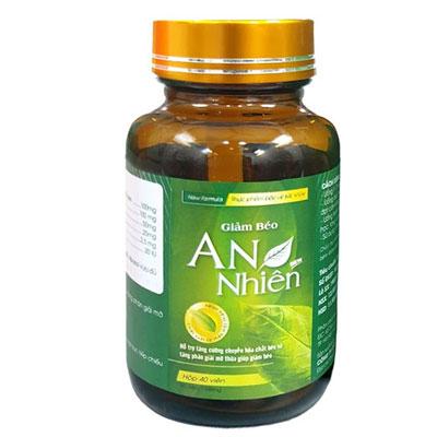 an-nhien-1