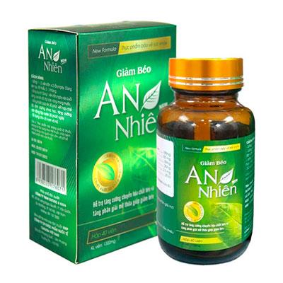 an-nhien-2