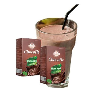 chocofit-2
