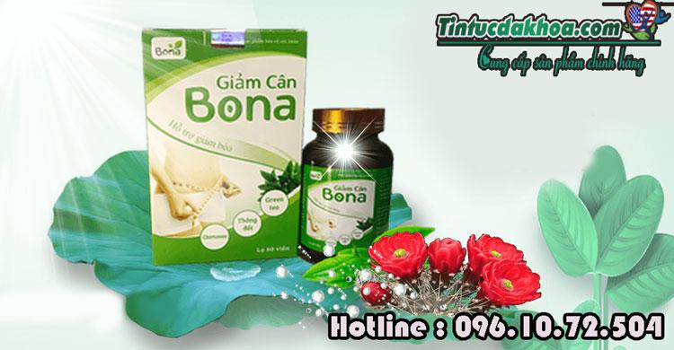 giam-can-bona-baner-1
