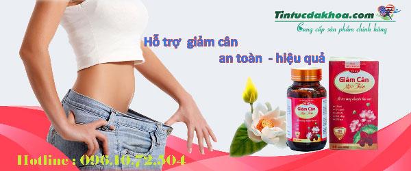 giam-can-mo-thao-baner-4