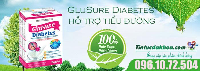 glusure-diabetes-baner-1