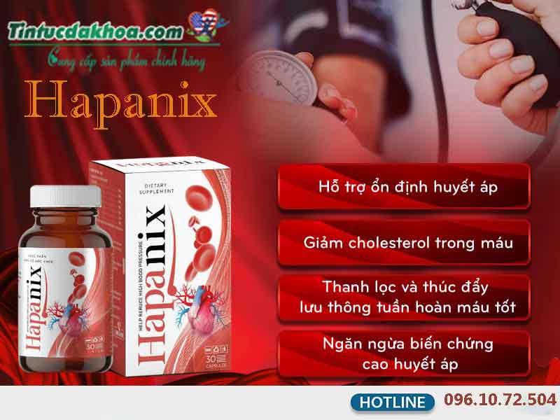 hapanix-3