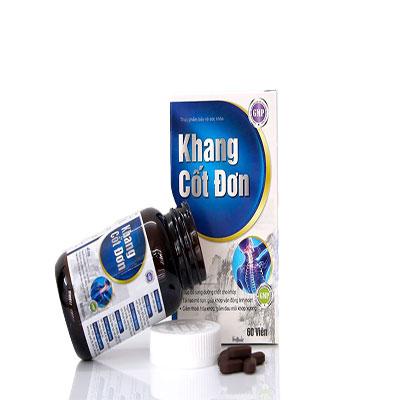 khangcotdon-1
