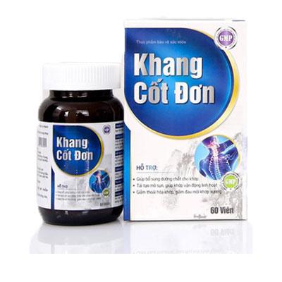 khangcotdon-3