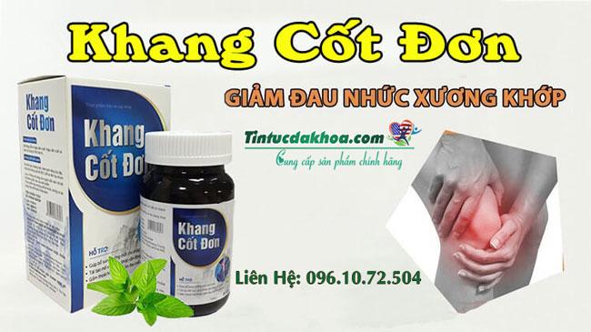 banner-khangcotdon-2