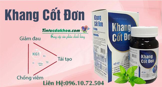 banner-khangcotdon-1