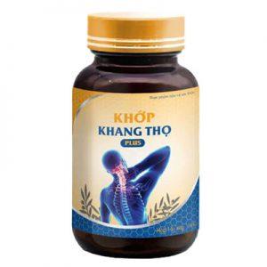 khopkhangtho-1
