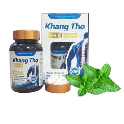 khopkhangtho-3