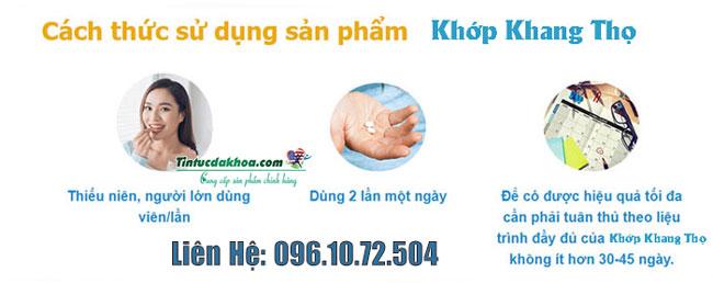 khop-khang-tho-cach-dung