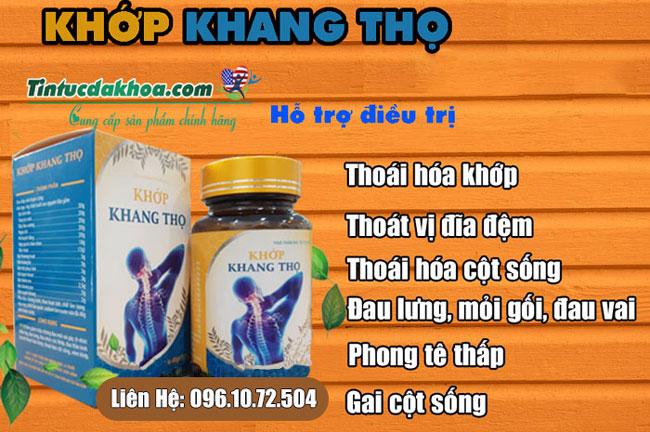 khop-khang-tho-cong-dung