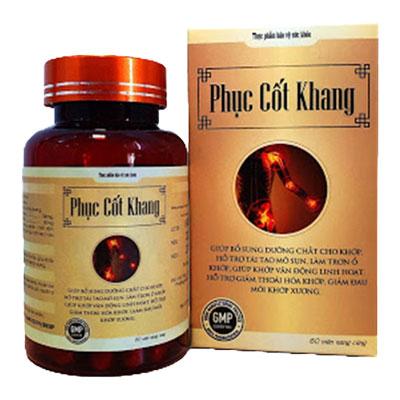 phuc-cot-khang-1