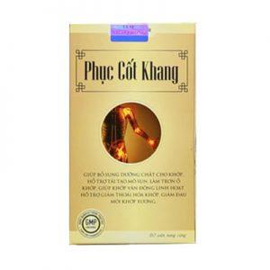 phuc-cot-khang-2