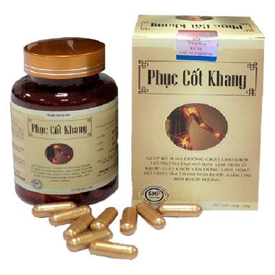 phuc-cot-khang-3
