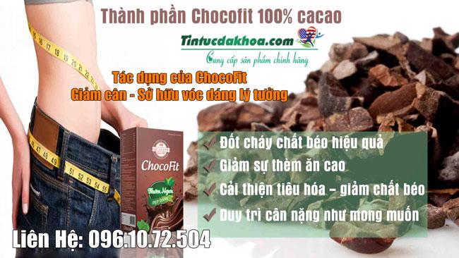 chocofit-cong-dung