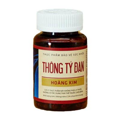 thong-ty-dan-1