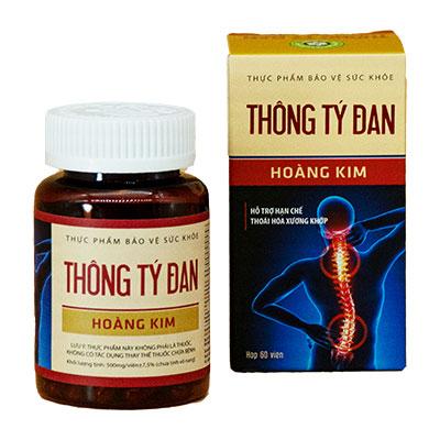 thong-ty-dan-2