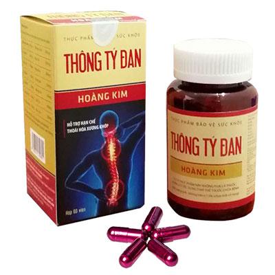thong-ty-dan-3