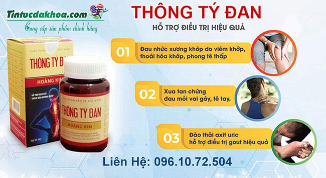 thong-ty-dan-cong-dung